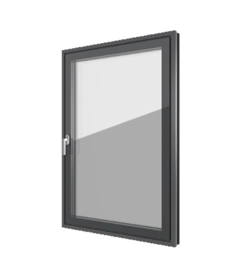 ventanas-vidrio-1